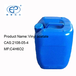 Vinyl acetate computer embroidery machine adhesive glue silicon