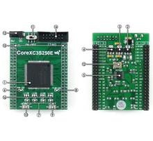 China Fpga Xilinx, China Fpga Xilinx Manufacturers and Suppliers on