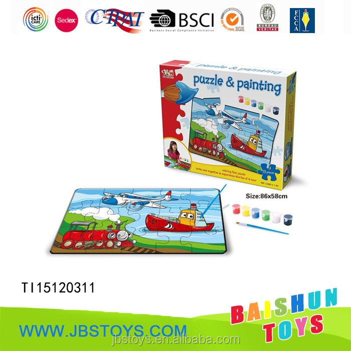 Alphabets Alphabet Educational Books Ts15090162