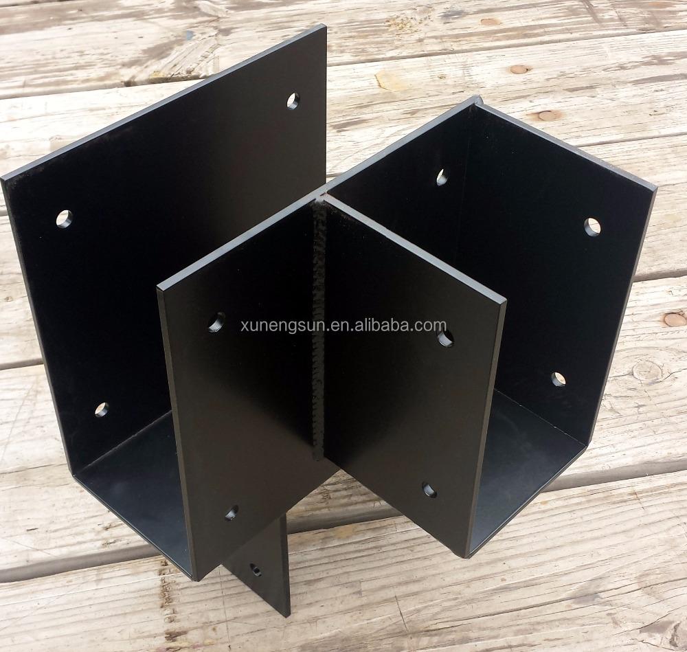 Decorative Metal Home Depot Bracket - Buy Decorative Mending Plate,Iron  Angle Brackets,Angle Bracket Product on Alibaba com
