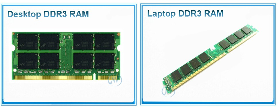 The Most Classical Computer Ram Scrap Memory 4gb Ddr3 Laptop - Buy ...