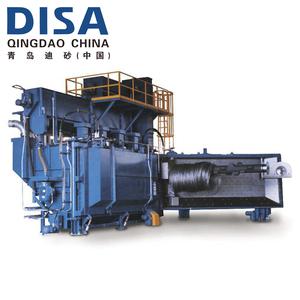 Billet Descaler, Billet Descaler Suppliers and Manufacturers at