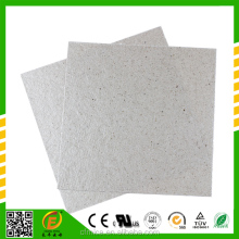 China Manufactuer Thin Insulation Mica Paper For Transformer
