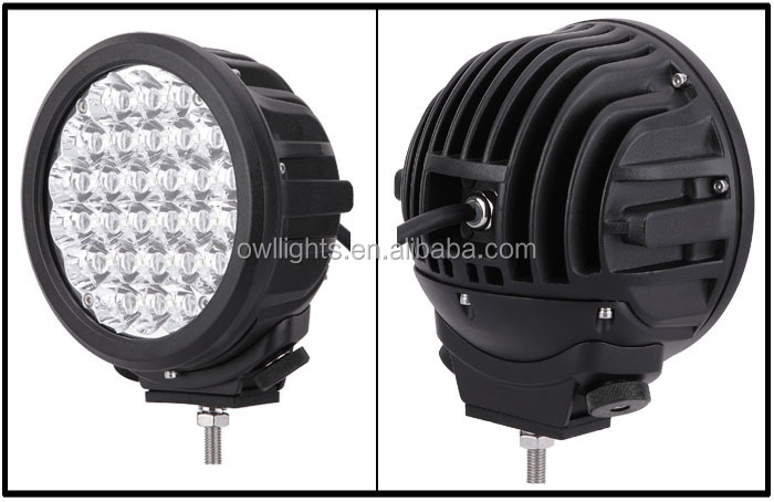 Power High Buy Work Light Headlight Driving Truck 140w Accessories Car For 7inch Spotlight Led RLS4jq35Ac
