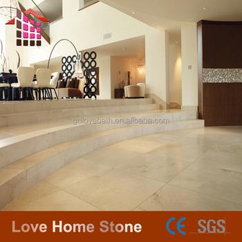 600x600 Light Cream Color Living Room Marble Floor Tile Price Maya Onyx  Slab Tiles Part 49