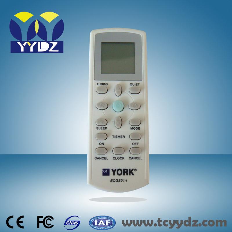 klimaanlage fernbedienung Symbole-andere elektronische Komponenten ...