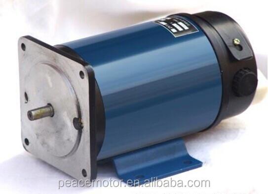 200 watt dc motor buy 200 watt dc motor dc motor 48 volt