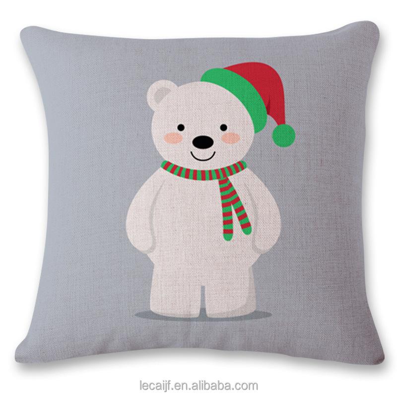 Venta al por mayor osos polares navidad-Compre online los mejores ...