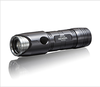 Durable and High quality The low LED light of power consumption at reasonable prices Handheld