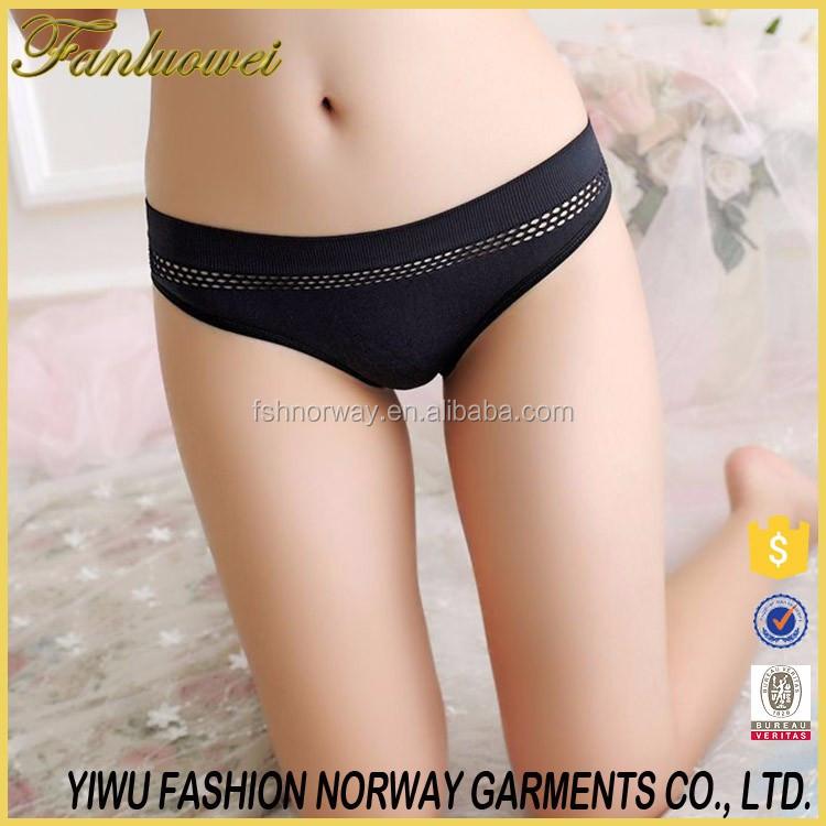 Women Modeling Panties 9