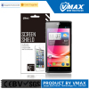 2014 self repair impact resistant anti radiation anti-water clear screen protector for Acer liquid z5