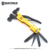 Hot-sale Cars promotional gift hand tools safty glass breaker emergency hammer