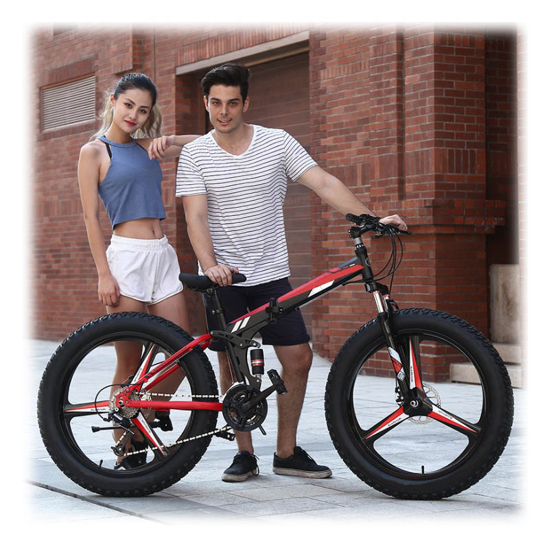 Factory Price Small Full Suspension Frame Alloy Mountain Bike <strong>Bicycle</strong>