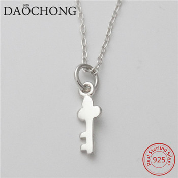Cute 925 sterling silver meaning key pendant necklace wholesale cute 925 sterling silver meaning key pendant necklace wholesale aloadofball Choice Image