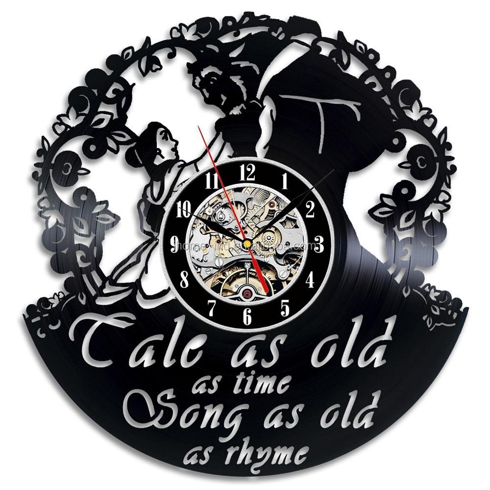 Grandes relojes de pared modernos motor y mecanismo de reloj de ...