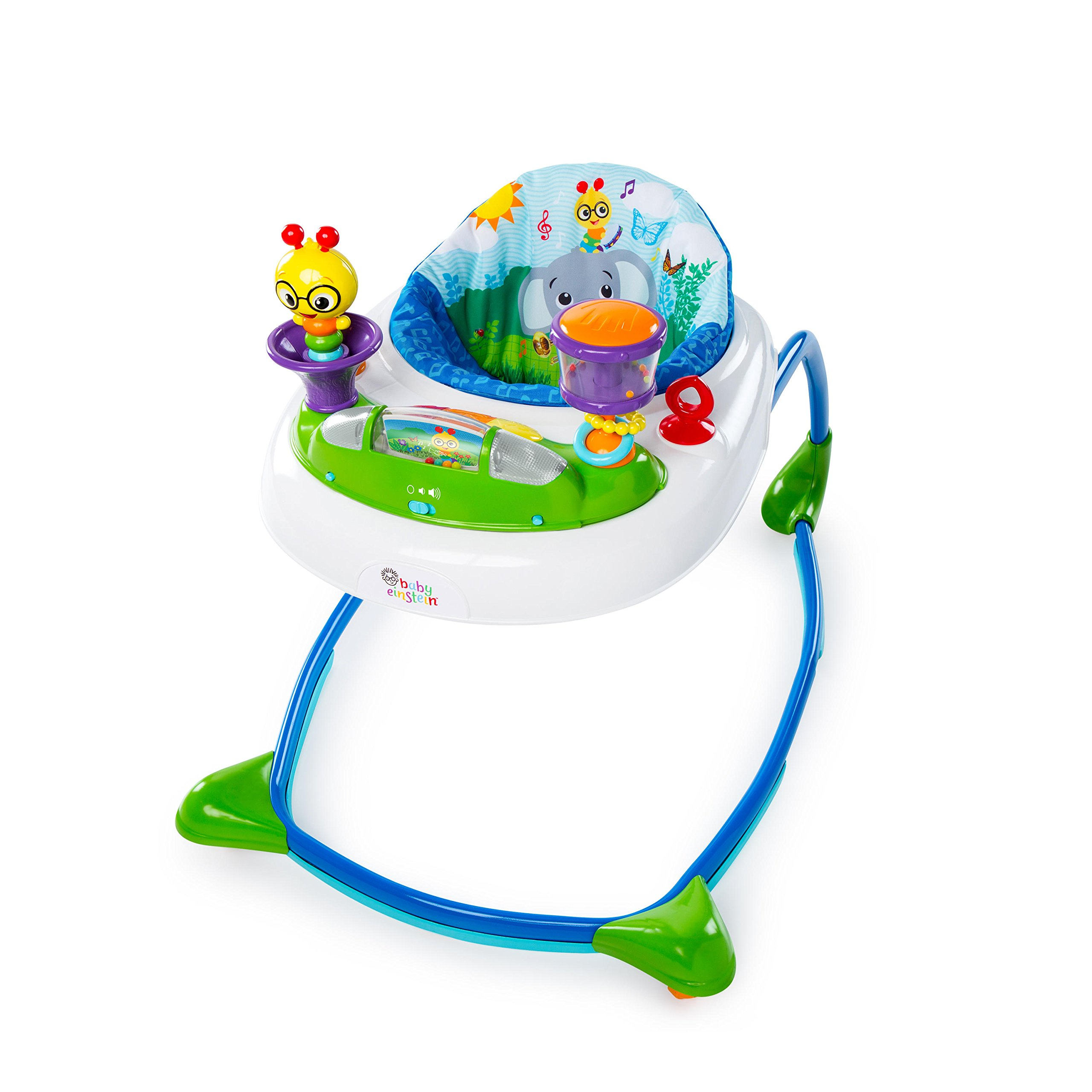 target market of baby einstein The specialty market was baby einstein  specialty stores couldn't afford to compete with wal-mart and target  enter your email below to receive marketingsherpa.