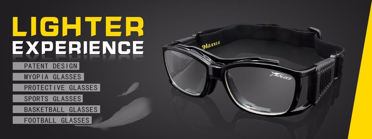 ae6520b5d86 Guangzhou Jiahao Eyewear Co.