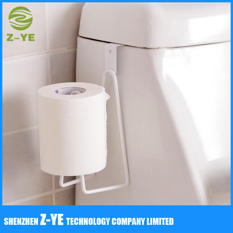 Kitchen Cabinet Towel Holder, Kitchen Cabinet Towel Holder Suppliers And  Manufacturers At Alibaba.com