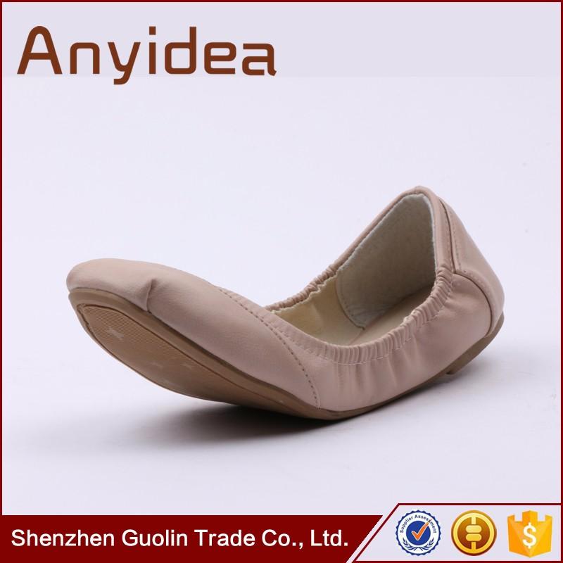 grossiste chaussure grande pointure,chaussures grandes