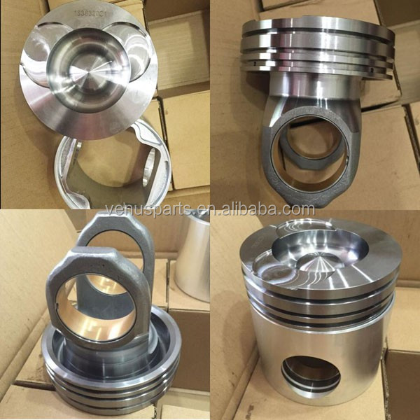 Dt466 Dt466e Dt530e Engine Parts Piston Ring 116 5mm - Buy Dt530e Engine  Parts,Dt530e Piston Ring,Dt466 Piston Product on Alibaba com