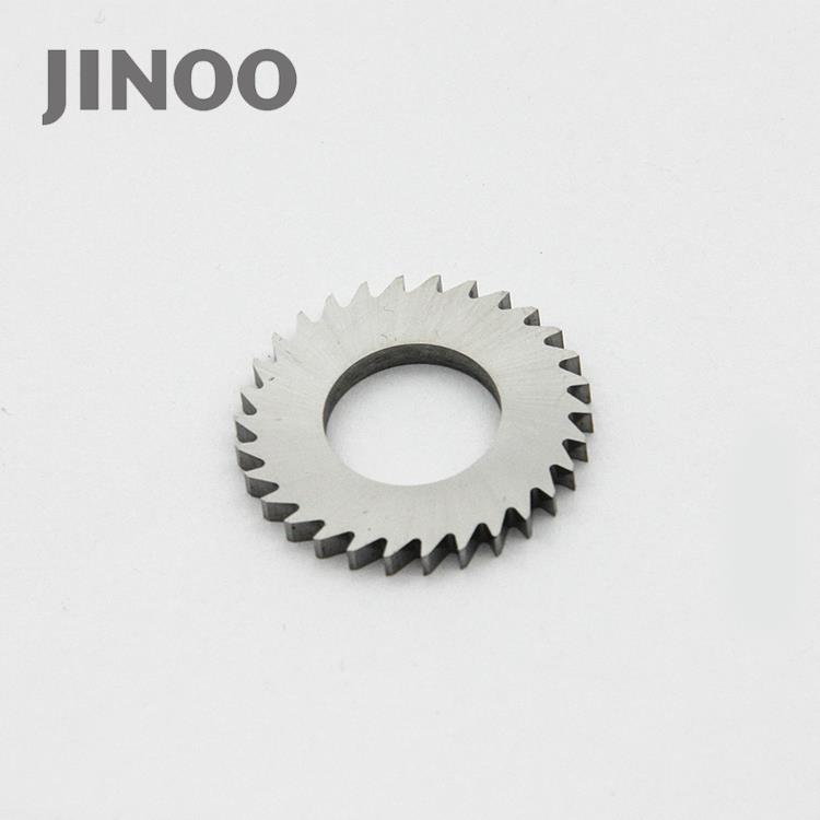 Tungsten carbide selling band mini circular saw blade for wood