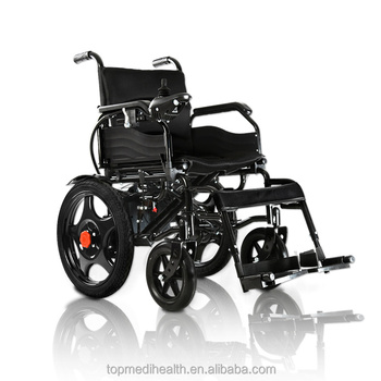 Prime Cheap Prices Folding Electric Used Power Wheelchairs Specifications In Kuwait For The Disabled Buy Wheelchairs In Kuwait Used Power Home Interior And Landscaping Ologienasavecom