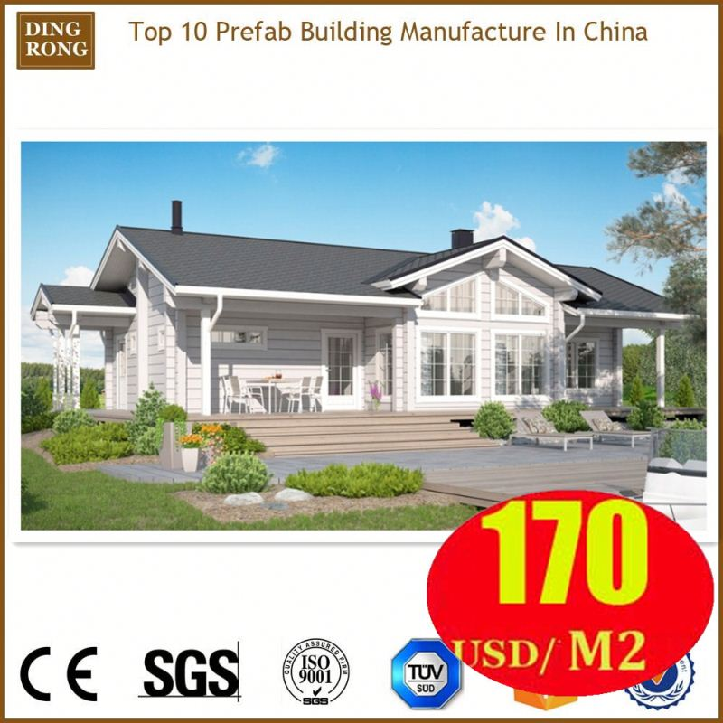 House Designs With Front Elevation, House Designs With Front Elevation  Suppliers And Manufacturers At Alibaba.com