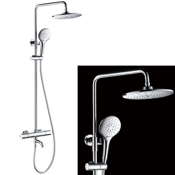 Mixer Bath Shower Taps faucet mixer,bath shower mixer taps,sensor hand wash faucet - buy