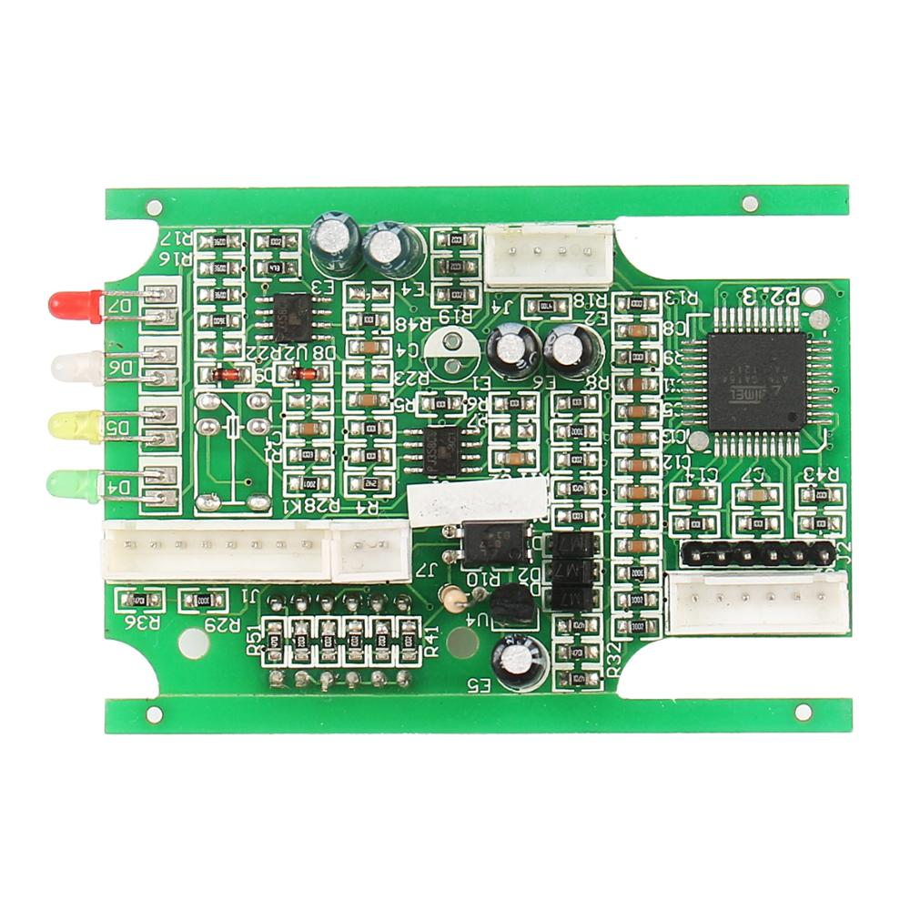 Mini Bluetooth Board Suppliers And Wireless Mouse Pcb Keyboard Printed Circuit 94v0 Manufacturers At