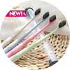 /product-detail/popular-100-biodegradable-environmental-charcoal-toothbrush-60612644182.html