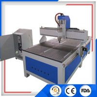 DSP System CNC 3d scanner for cnc router Mini Milling Machine