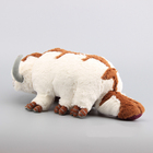 Appa Plush Toys Cow Momo Stuffed toy Large Soft Comfortable Home Decoration Gift