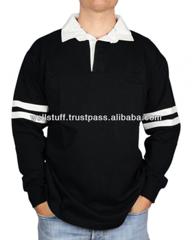 Rugby Jersey Buy Long Sleeve Rugby Jersey Germany Rugby Jersey