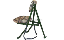 Scegliere produttore alta qualità girevole caccia sedia e girevole
