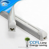 Outdoor lighting CE/SGS/PSE 1200mm 6500k t5 compact fluorescent lamp
