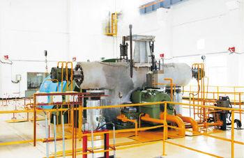 Hangzhou Steam Turbine F Buy Htc Steam Turbine Induction