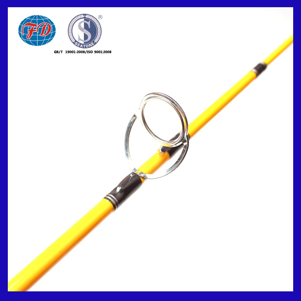 Supplier tackle distributors tackle distributors for Wholesale fishing tackle suppliers