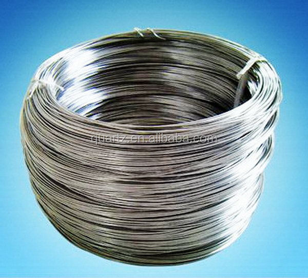 Fashion most popular very thin auto heating wire