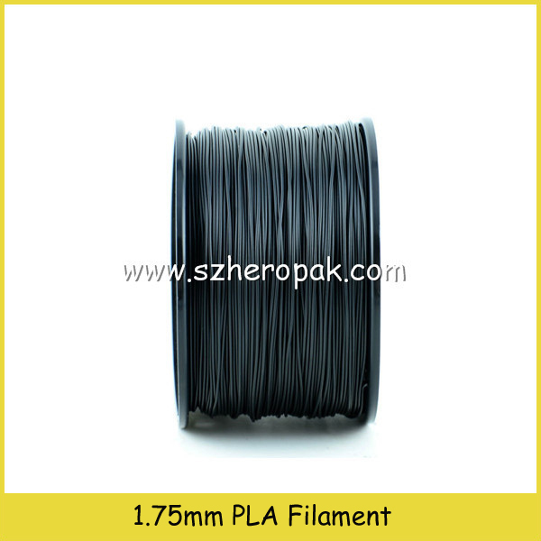 pla flexible filament 1.75 filament 3d printer materials 3 printing pla