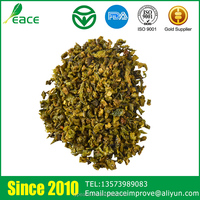 Buy Dehydrated bell pepper dried AD vegetables in China on Alibaba.com