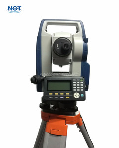 Sokkia CX105 total station types of total station