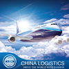 fsat Professional amazon fba shipping from China to US