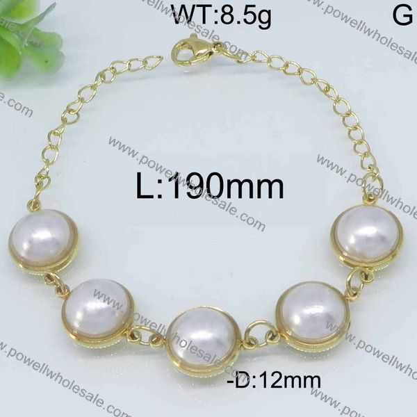 wholesale market jewelry trading companies bracelet design for girls traditional
