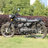 cheap 49cc 50cc 110cc 125cc 150cc retro style moto motorcycle