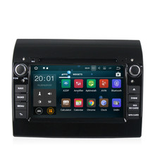 "MEKEDE 7 ""RK3188 Android 7.1 Quad Core Lettore DVD Dell'automobile per FIAT DUCATO <span class=keywords><strong>CITROEN</strong></span> Commper JUMPER PEUGEOT BOXER con WIFI <span class=keywords><strong>GPS</strong></span> 2G + 16G"