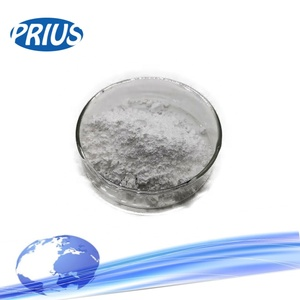 sarm powder, sarm powder Suppliers and Manufacturers at