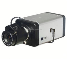 <span class=keywords><strong>Cctv</strong></span> Dis Ir Bullet <span class=keywords><strong>Cctv</strong></span> 1000TVL Hd Bullet Camera Systeem