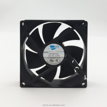 9225 dc cooling fan 90mm computer case fan