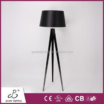 Adesso Director Steel Modern Floor Lamp Three Leg Led Floor Lamp Floor Standing Lamp Buy Modern Floor Lamp Cheap Modern Floor Lamps Three Leg Floor Lamp Product On Alibaba Com