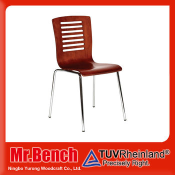 Awesome Kids Metal Folding Chairs Buy Kids Metal Folding Chairs Used Metal Folding Chairs Small Cheap Metal Folding Chairs Product On Alibaba Com Caraccident5 Cool Chair Designs And Ideas Caraccident5Info